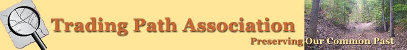 Trading Path Association